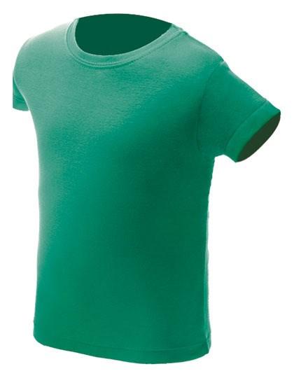 Nath - Kids` T-Shirt
