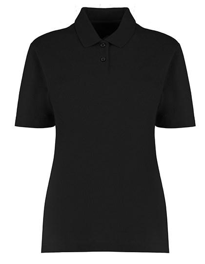 Kustom Kit - Ladies` Regular Fit Workforce Polo