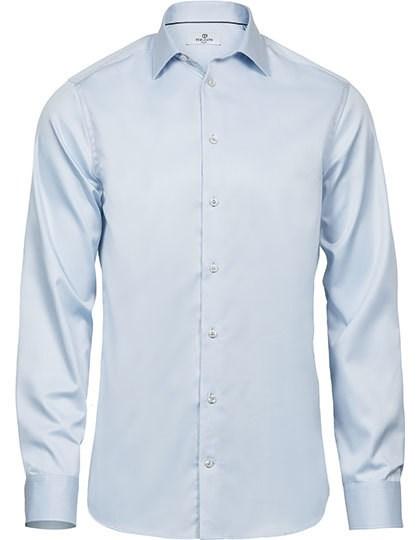 Tee Jays - Luxury Shirt Slim Fit