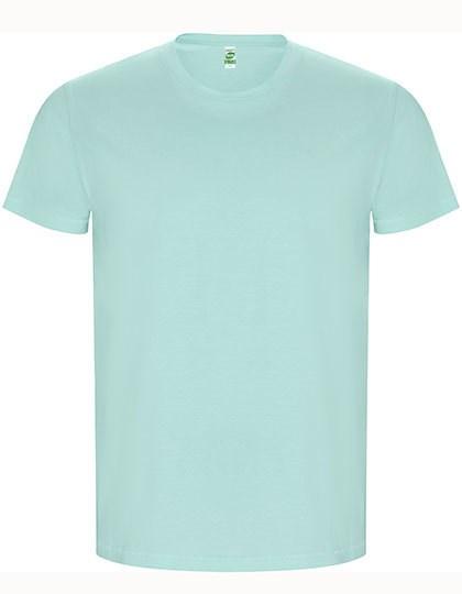 Roly Eco - Golden Organic T-Shirt