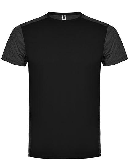 Roly Sport - Zolder T-Shirt