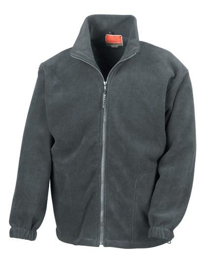 Result - Polartherm™ Jacket