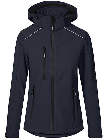 Promodoro - Women`s Softshell Jacket