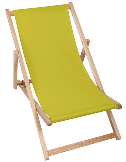 DreamRoots - Polyester Seat for Folding Chair