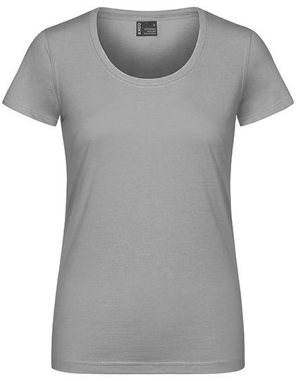 EXCD by Promodoro - Women´s T-Shirt