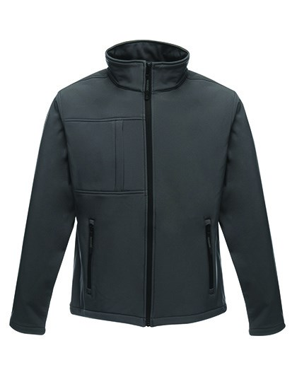 Regatta Professional - Men`s Softshell Jacket - Octagon II