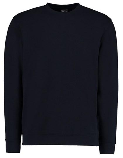 Kustom Kit - Regular Fit Klassic Sweatshirt Superwash 60° Long Sleeve