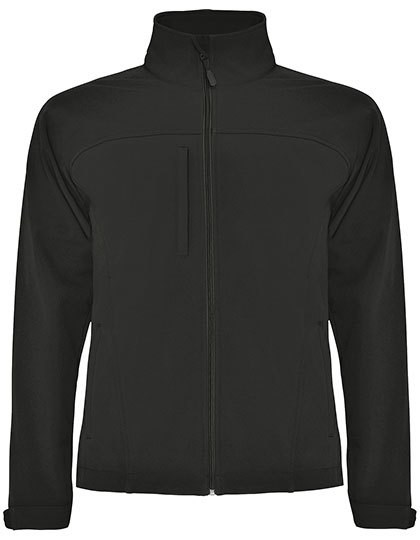 Roly - Rudolph Softshell Jacket