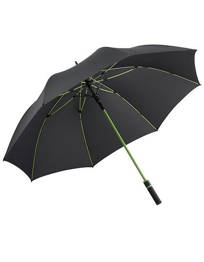 FARE - AC-Umbrella FARE®-Style