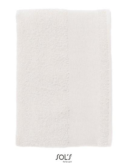 SOL´S - Hand Towel Bayside 50