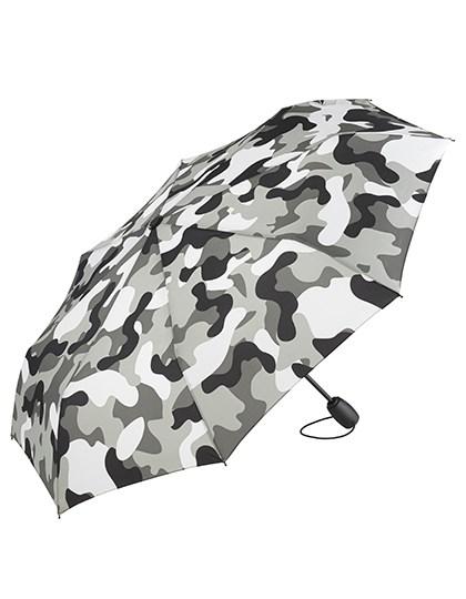 FARE - AOC-Mini-Umbrella FARE®-Camouflage