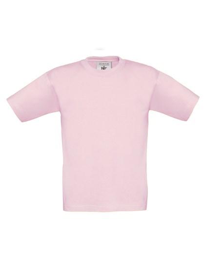 B&C - T-Shirt Exact 190 / Kids