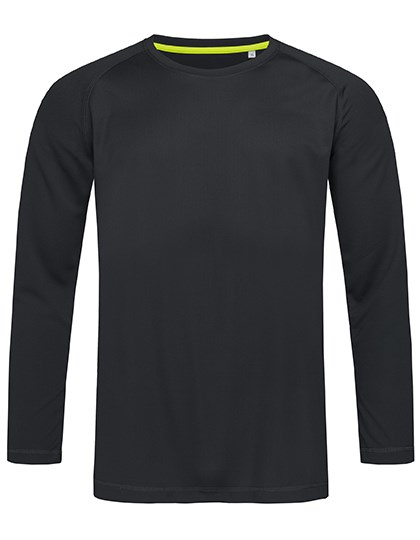 Stedman® - Active 140 Long Sleeve