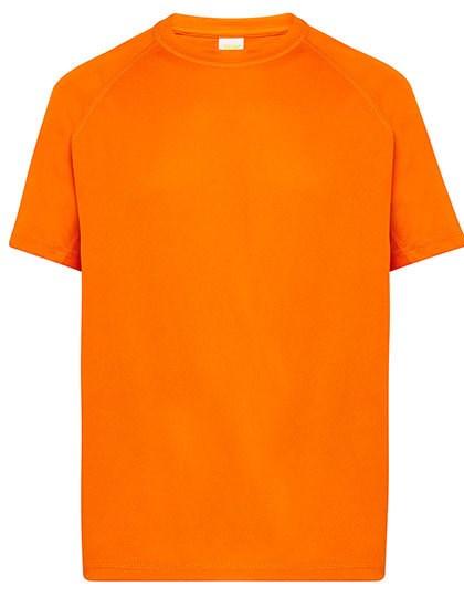 JHK - Sport T-Shirt Men