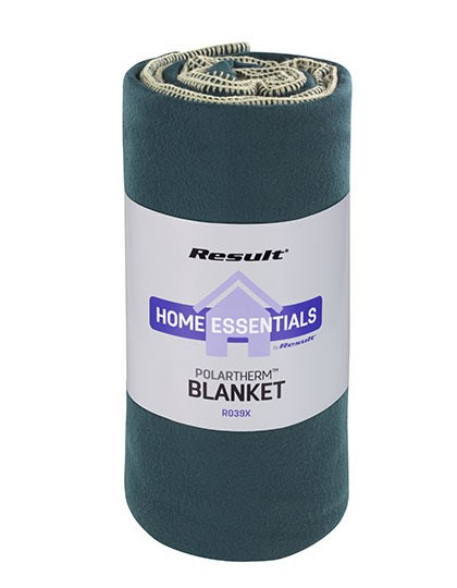 Result Winter Essentials - Polartherm™ Blanket