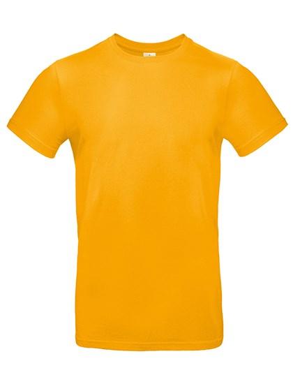 B&C - T-Shirt #E190