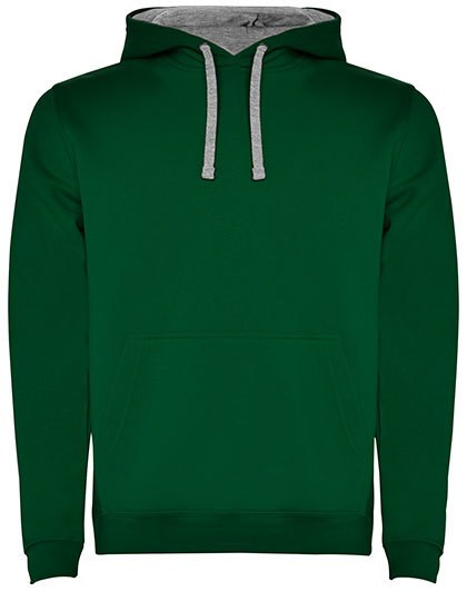 Roly - Urban Hooded Sweatshirt