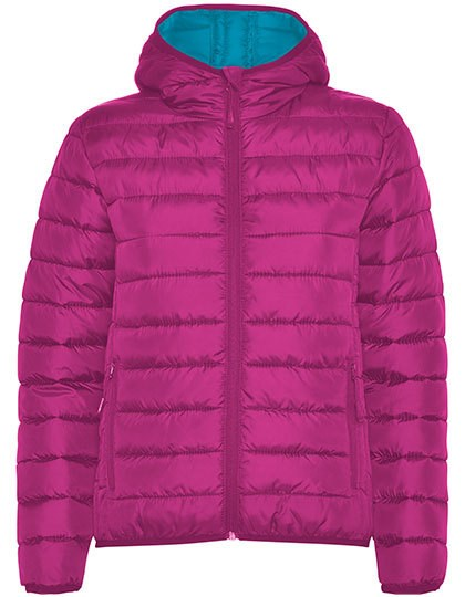 Roly - Norway Woman Jacket
