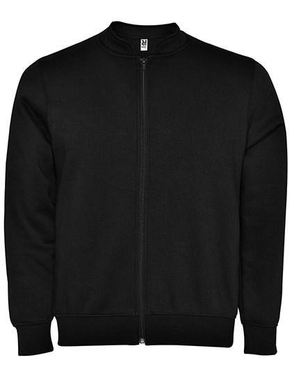 Roly - Elbrus Sweat-Jacket