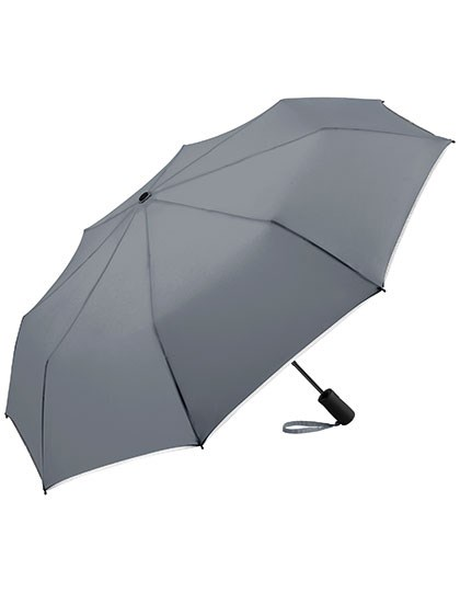 FARE - Mini-Umbrella FARE®-AC Plus