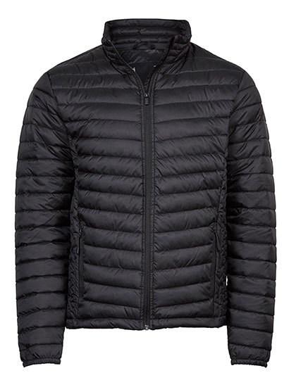 Tee Jays - Zepelin Jacket