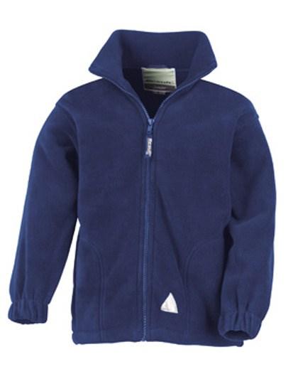 Result - Youth Polartherm™ Jacket