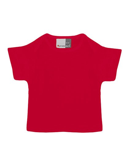 Promodoro - Baby-T-Shirt