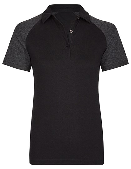 Miners mate - my mate - Ladies´ Polo