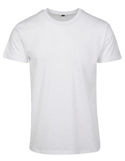 Build Your Brand - Basic T-Shirt