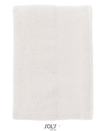 SOL´S - Bath Sheet Bayside 100