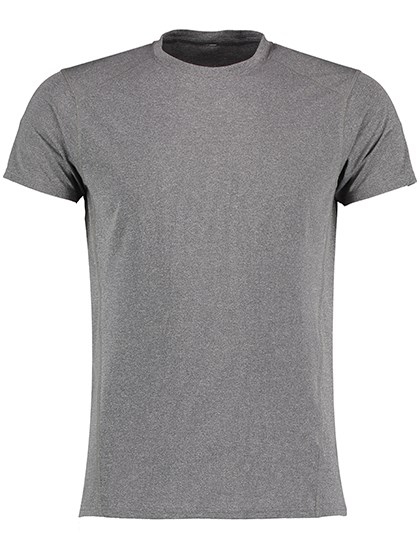 Gamegear - Fashion Fit Compact Stretch T