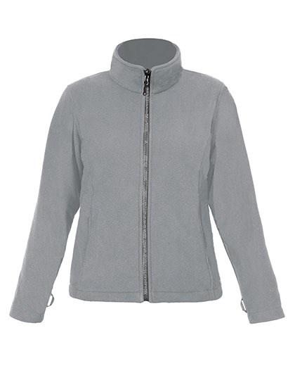 Promodoro - Women`s Fleece Jacket C+
