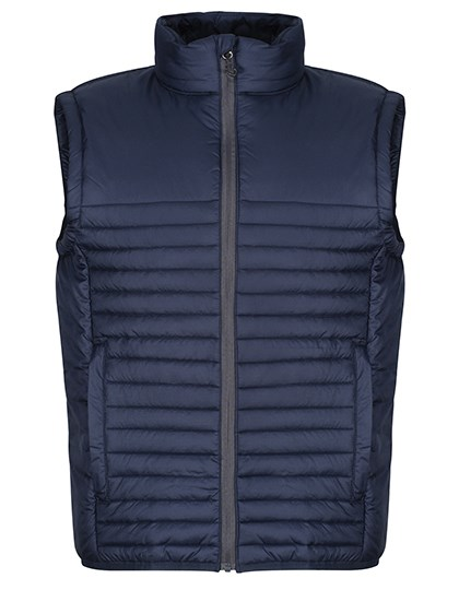 Regatta Honestly Made - Honestly Made Recycled Insulated Bodywarmer