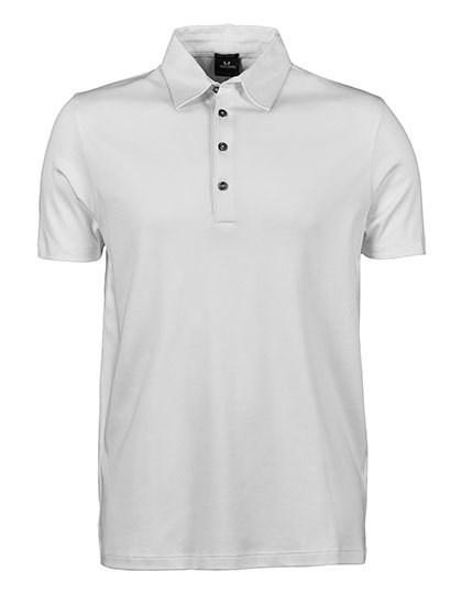 Tee Jays - Pima Cotton Polo
