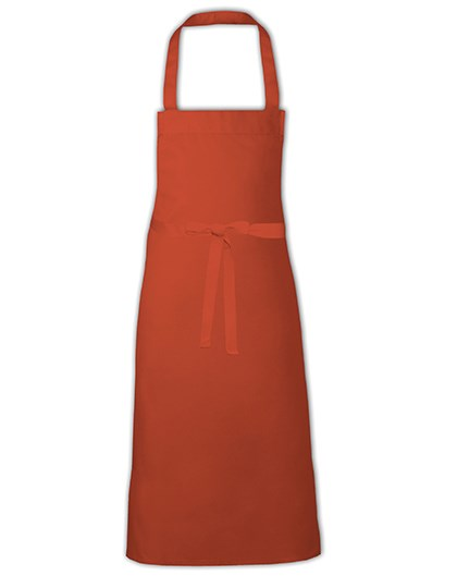Link Kitchen Wear - Barbecue Apron XB - EU Production