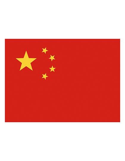 Printwear - Flag China