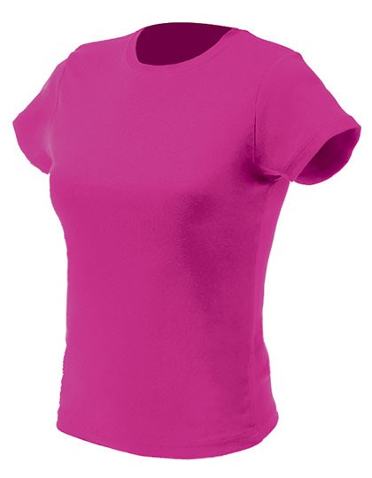 Nath - Women`s T-Shirt
