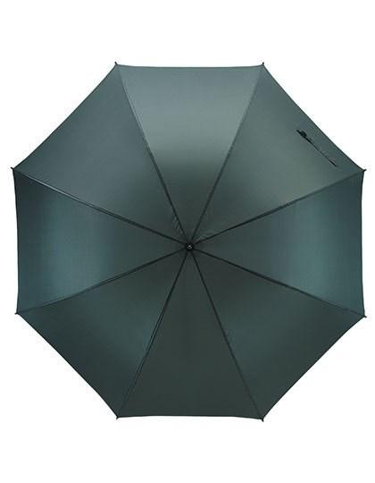 Printwear - Windproof Umbrella