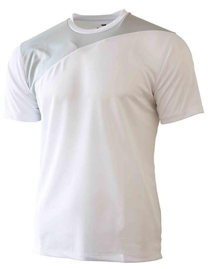 Oltees - Functional-Shirt Finish