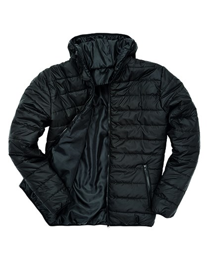 Result Core - Soft Padded Jacket