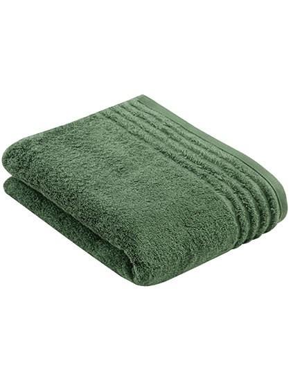 Vossen - Vienna Style Supersoft Bath Towel
