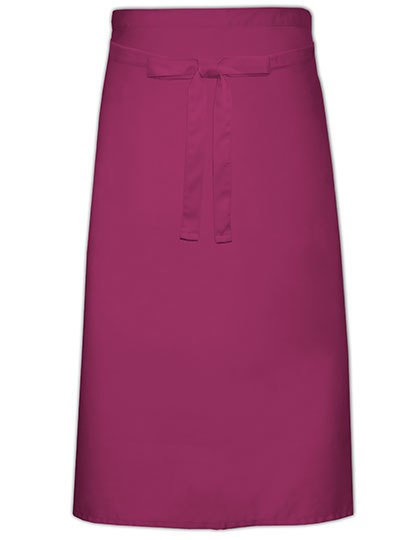 Link Kitchen Wear - Cook's Apron XL