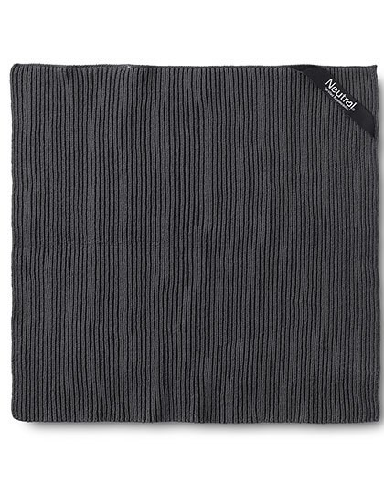 Neutral - Rib Knit Kitchen Cloth (2 Pieces)