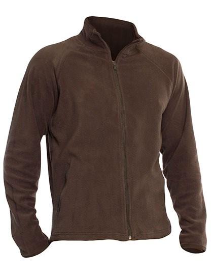 Nath - Fleece Jacket