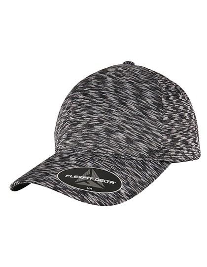 FLEXFIT - Flexfit Delta Unipanel Cap