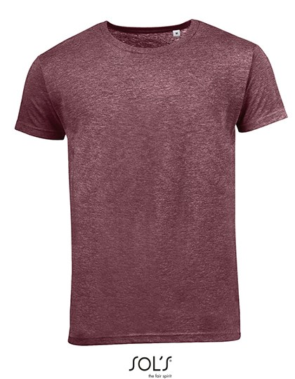 SOL´S - Men`s T-Shirt Mixed