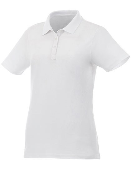 Elevate - Woman Liberty Private Label Poloshirt