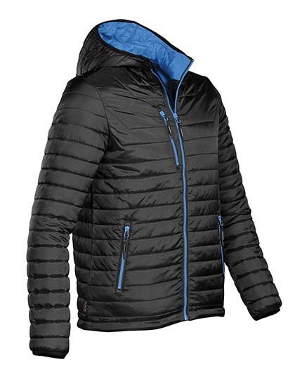 Stormtech - Gravity Thermal Jacket