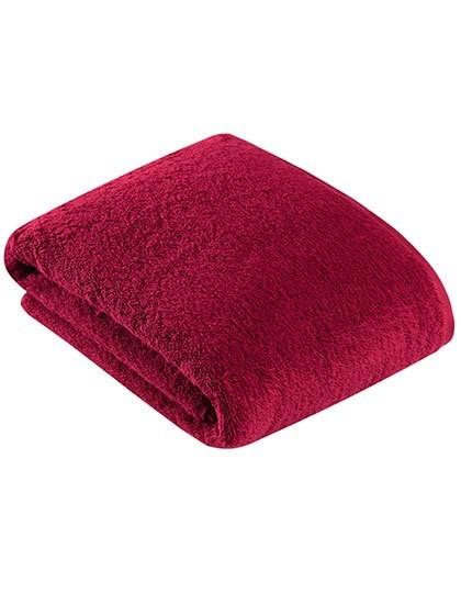 Vossen - New Generation Sauna towel