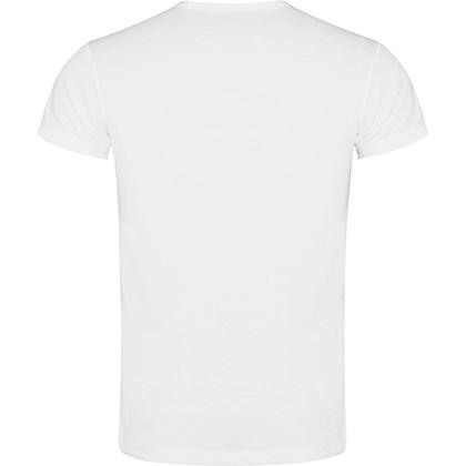 Roly - Sublima Kids T-Shirt
